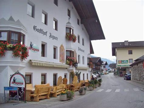 gasthof aigner prices inn reviews fugen austria