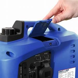 Denqbar Stromerzeuger Test : denqbar dq 650 generatoren im test ~ Watch28wear.com Haus und Dekorationen