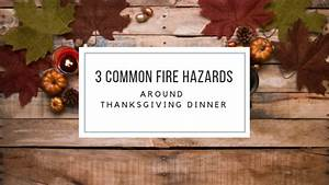 List Of Homes For Rent By Owners 3 Common Fire Hazards Around Thanksgiving Dinner