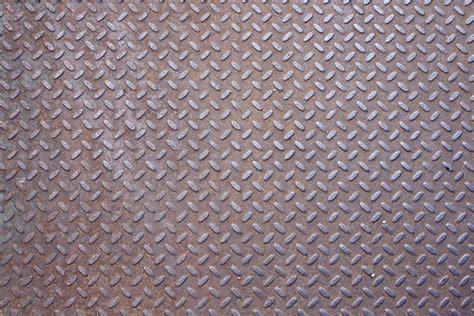 Aluminum Sheet Textured Aluminum Sheet