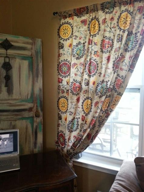 cynthia rowley new york window curtains my new world market curtains home world