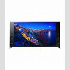 Sony Kd 55x8500b 3d Tv Price  9th December 2016 Best Price In India With Offers, Specs