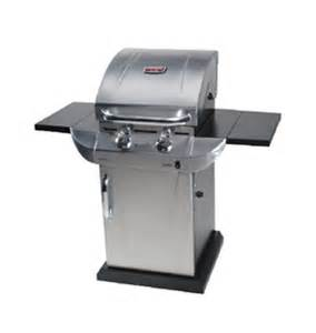 char broil grills gas grill reviews ratings