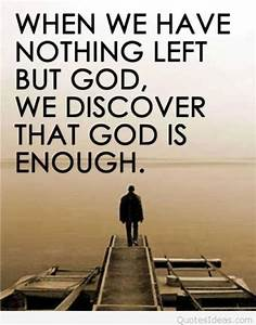 Best Christian quotes about love with cards images