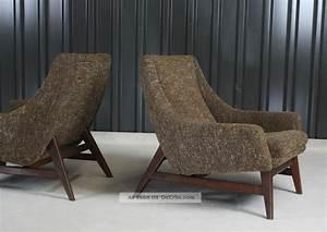 Stühle 50er Jahre : 4 x mid century modern tripod chair rockabilly dreibein st hle 50er jahre ~ Eleganceandgraceweddings.com Haus und Dekorationen