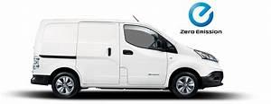 Nissan Dechy : r servez un essai chez un concessionnaire nissan ~ Gottalentnigeria.com Avis de Voitures