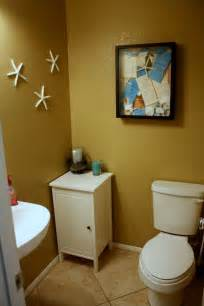 bathroom accessories decorating ideas small bathroom decor bathroom master bathroom ideas 58811 in small bathroom the