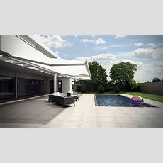 Sonnenschutz Für Die Terrasse Rollomeisterde