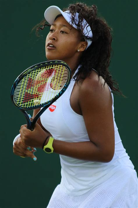 328,763 likes · 11,343 talking about this. Naomi Osaka's GS Performance Timeline & Stats