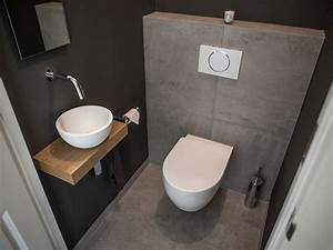 Wc Design. 25 best ideas about wc design on pinterest small toilet ...