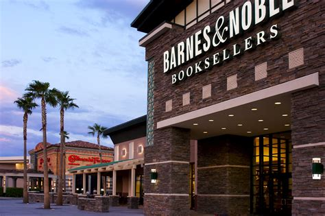 Barnes Noble Chandler Az by Local Author Day Chandler Barnes Noble Sandi Marinella