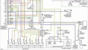 1998 Honda Accord Wiring Diagram Throughout 98