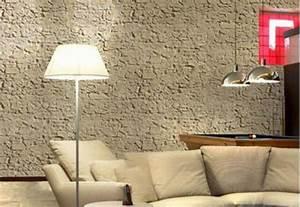 Departamentos con paredes especiales
