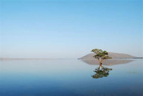 pakhal lake travel guide  wikivoyage