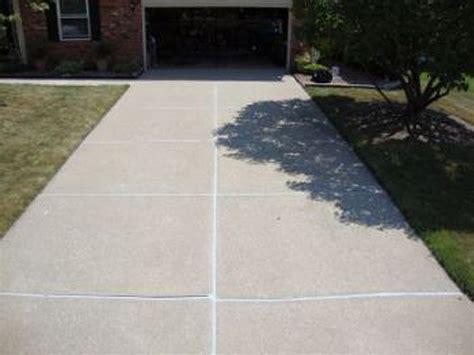 concrete raising  michigan oakland  macomb counties