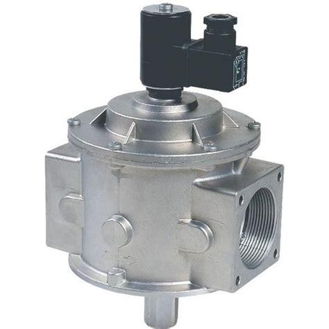 electrovanne gaz cuisine electrovanne gaz à réarmement manuel 500 mbar 9w ff1 quot 1 2