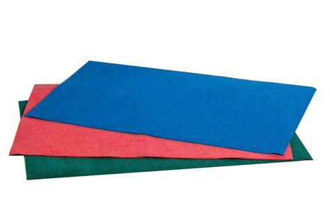 water play mat water play mat large sport and playbasesport and playbase