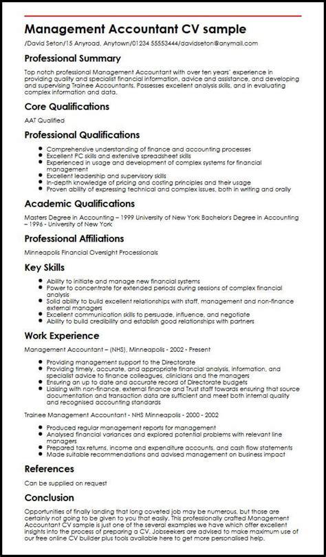 Cinema hall business plan business degree plan uta buffet business plan mechanic shop business plan pdf can u do my assignment