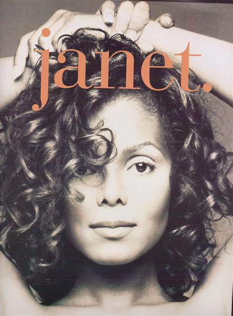 janet jackson fan offer code favorite album covers lipstick alley