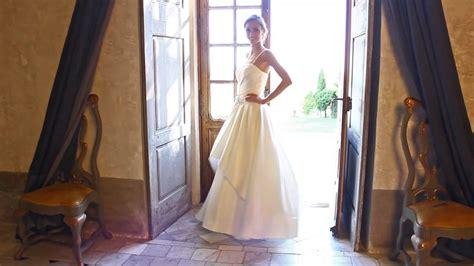 light in the box reviews lightinthebox wedding dresses reviews with lightinthebox