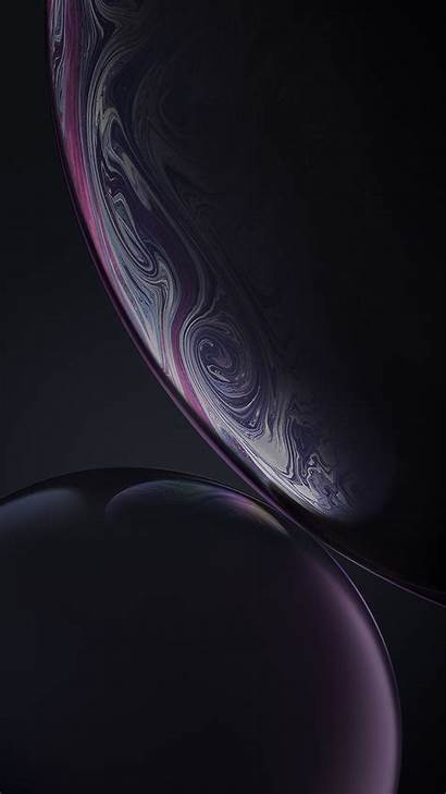 Iphone Xr Xs Wallpapers Max Any Pink