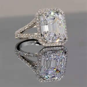 zirconia engagement rings winkcz