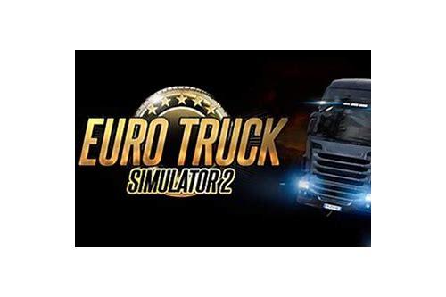 baixar euro simulator de caminhão 2 europe 3