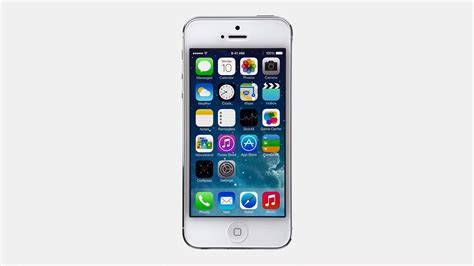 when was the iphone released iphone 5s release date 2013 autos weblog