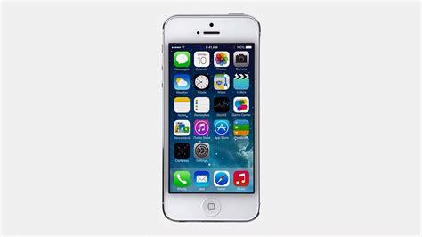 iphone 5s release date 2013 autos weblog