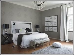 Dekoration Auf Rechnung : g nstige schlafzimmer auf rechnung schlafzimmer house und dekor galerie bdamokqz93 ~ Themetempest.com Abrechnung