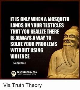 25+ Best Memes About Confucius | Confucius Memes