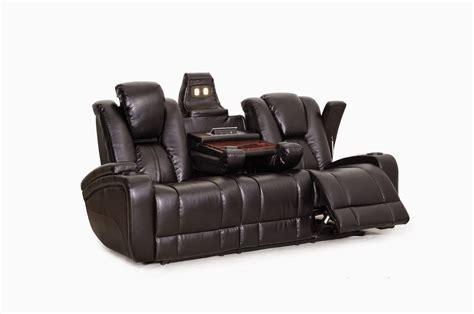 sleeper sofa and reclining loveseat set reclining sofa loveseat and chair sets seth genuine