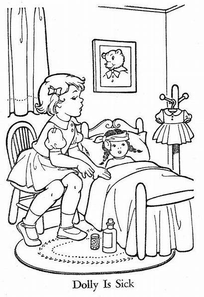 Coloring Pages Lots Books Flickr Children Sharing