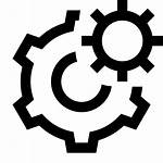 Automation Icon Icons Testing Industry Icons8 Px