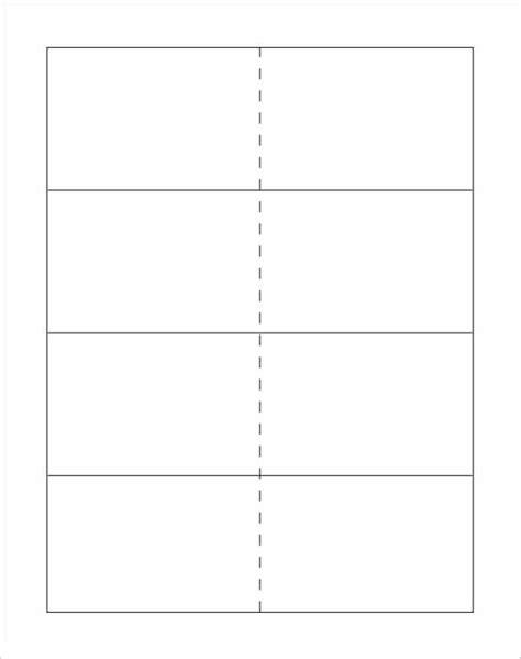photo card maker templates flash card template 13 free printable word pdf psd