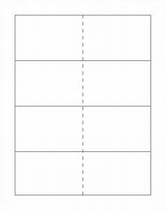 Free worksheets rectangle template printable free math worksheets for kidergarten and for Free flashcard template