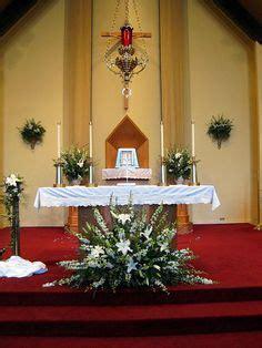 1000 images about pulpit flower arrangement on altar flowers church flowers and altars
