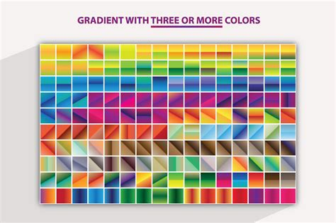 how to change gradient color in illustrator gradients 149 collections for illustrator