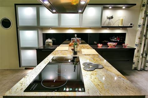aluminum frame glass kitchen cabinet doors glass kitchen cabinet doors gallery aluminum glass 9012