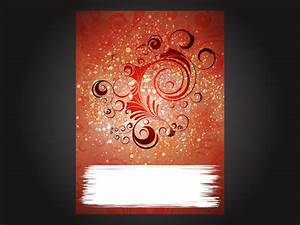 Poster Template Vector Art  U0026 Graphics