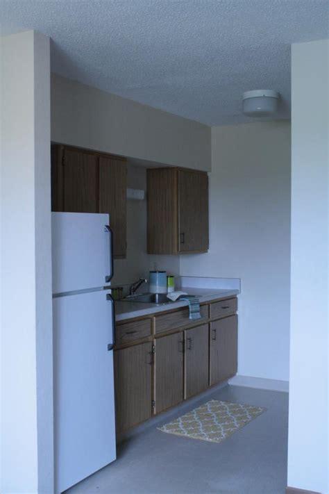 color your kitchen eastland park senior apartments smr management 2321