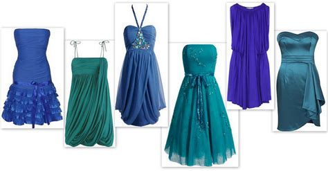 blue dresses for wedding blue bridesmaid dresses 2013 wedding invitation