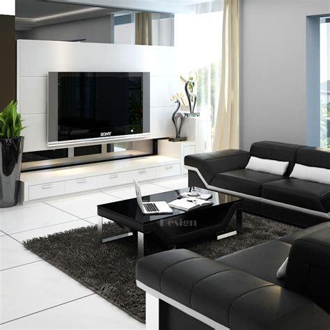 canapé cuir design luxe canape design tissu gris clair avec motifs baroques beatrice