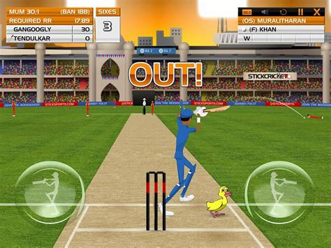 The Best Cricket Best Cricket On Pc Ps4 Ps3 X Box Bull