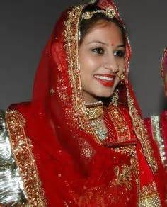 rajputi earrings rajput jewelry on jewellery india and diamonds