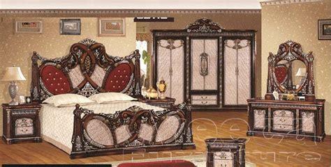 chiniot furniture pakistan bedroom set image ideas