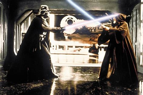 Star Wars Land To Open At Walt Disney World In Florida In