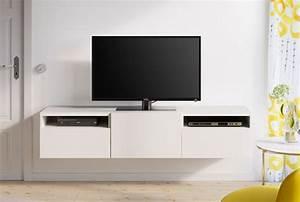 Meuble Tv Besta : ikea besta corner solution recherche google meuble tv ~ Melissatoandfro.com Idées de Décoration