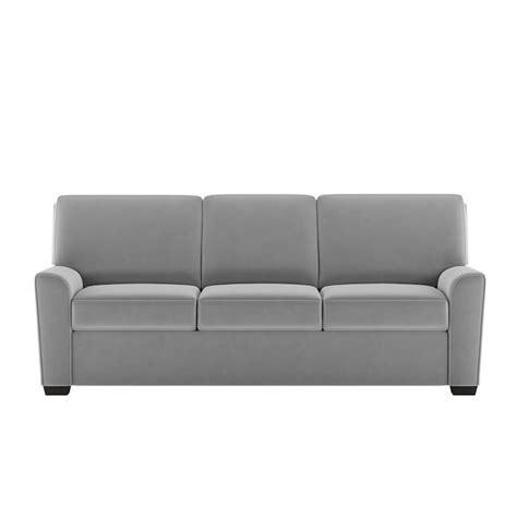 Comfort Sofa Sleeper by Klein Comfort Sleeper Sofa Bed No Bars No Springs No