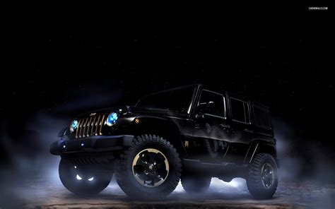 jeep wallpapers hd backgrounds images pics